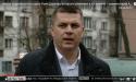 Дмитрий Тихоненков защищает  Юрия Дудкина, которого обвиняют в госизмене