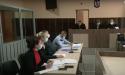 Новости по делу о взрыве возле Дворца Спорта в г. Харькове